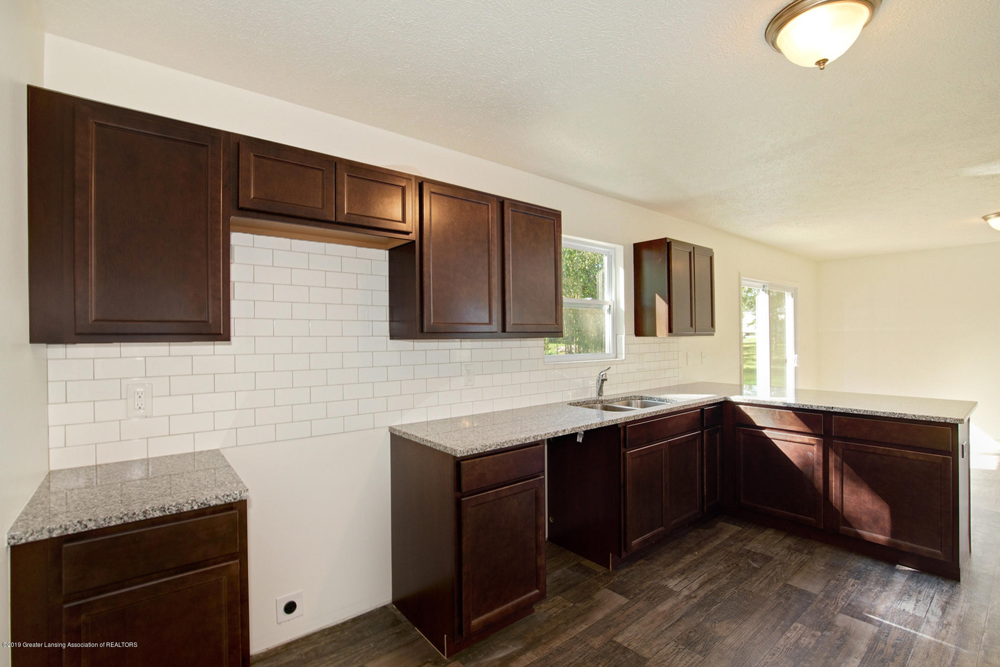 236 Noleigh - OAK079-i1810-Kitchen2 - 7