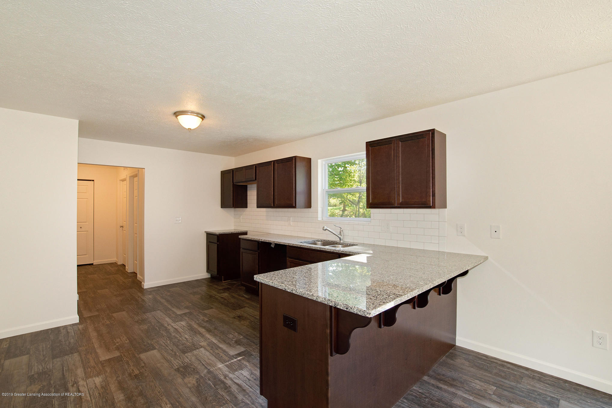 236 Noleigh - OAK079-i1810-Kitchen3 - 6