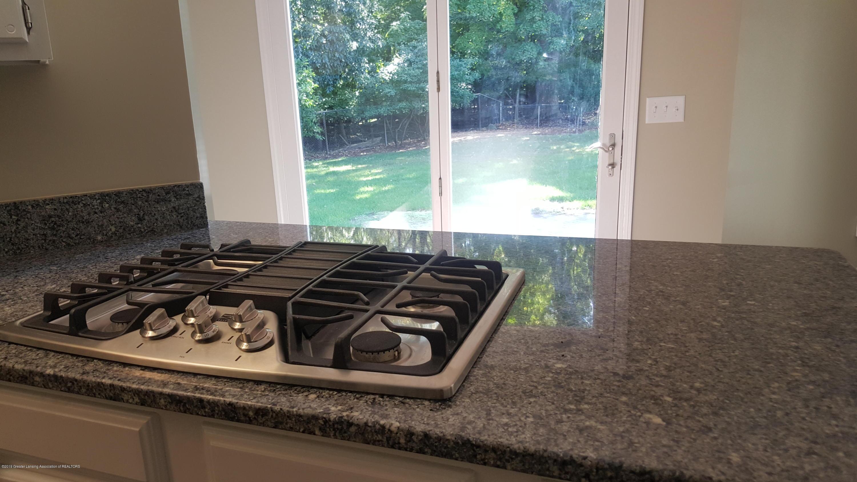 4232 Sugar Maple Ln - kitchen2 - 4