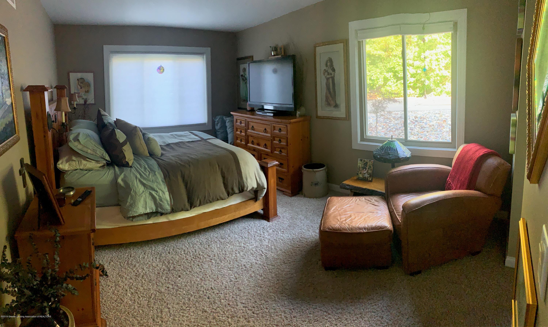 2926 Mt Hope Rd 7 - Master Bedroom - 20