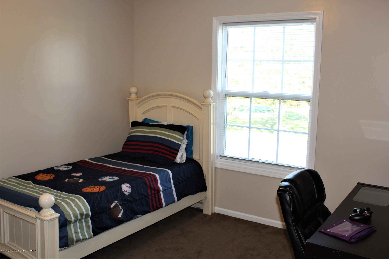 11821 Jerryson Dr - bedroom 3 - 38