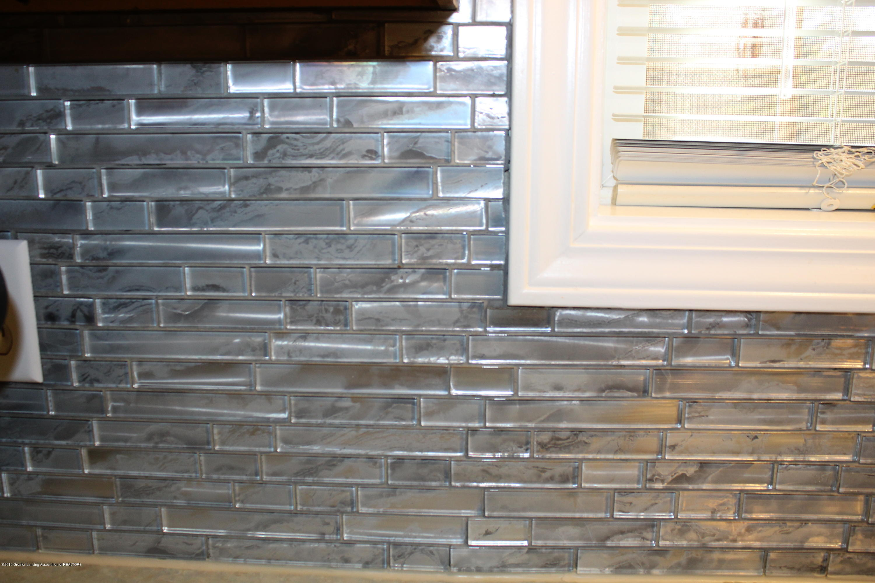 11821 Jerryson Dr - tiled backsplash - 22