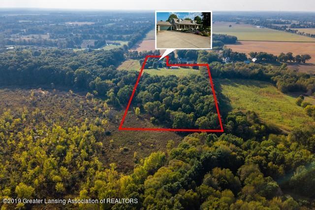 16150 20 Mile Rd - 16150 20 Mile Rd Marshall MI44 - 52