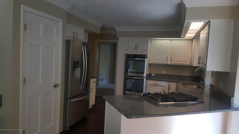 4232 Sugar Maple Ln - kitchen3 - 6
