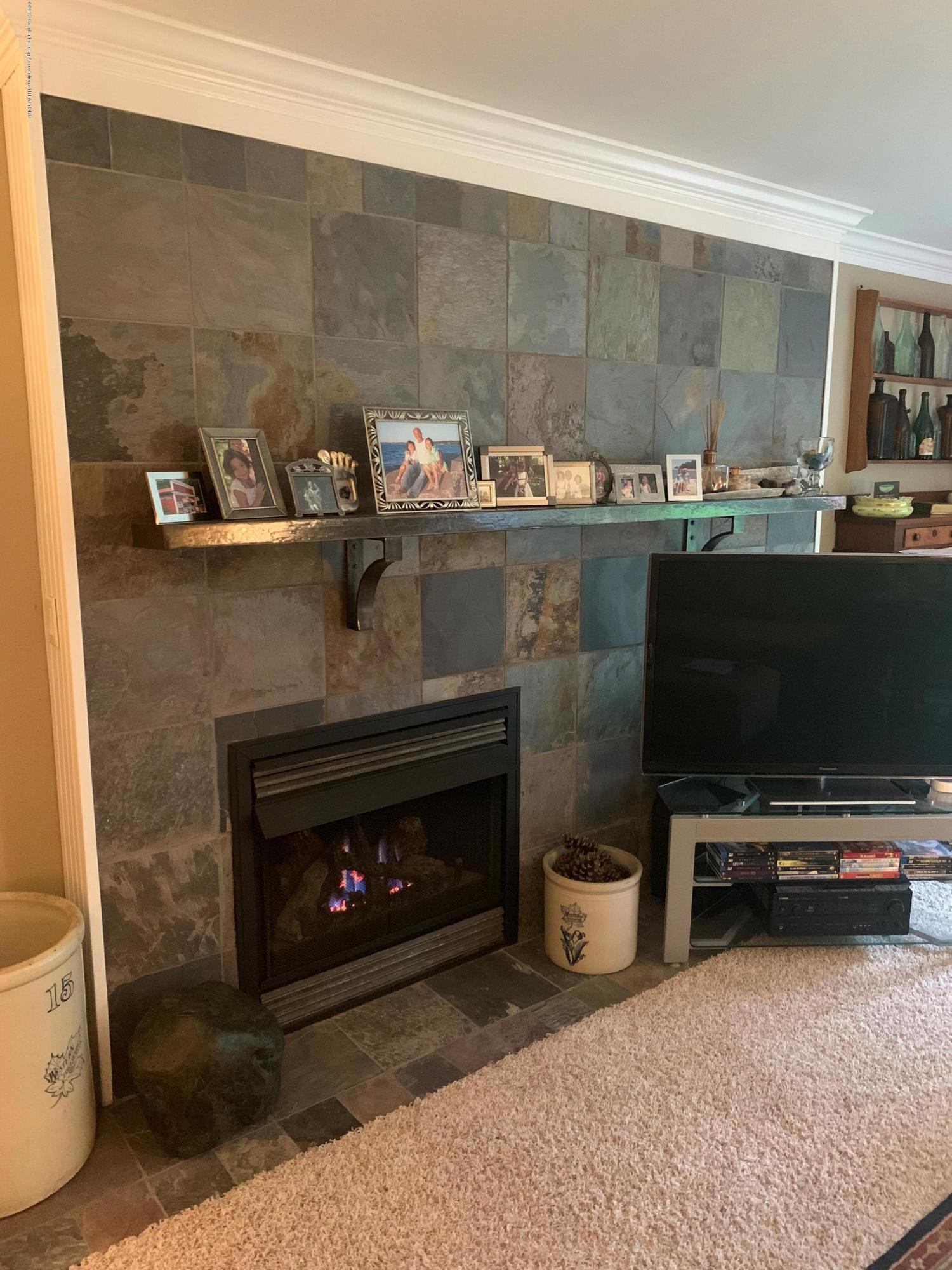 2926 Mt Hope Rd 7 - Fireplace - 15