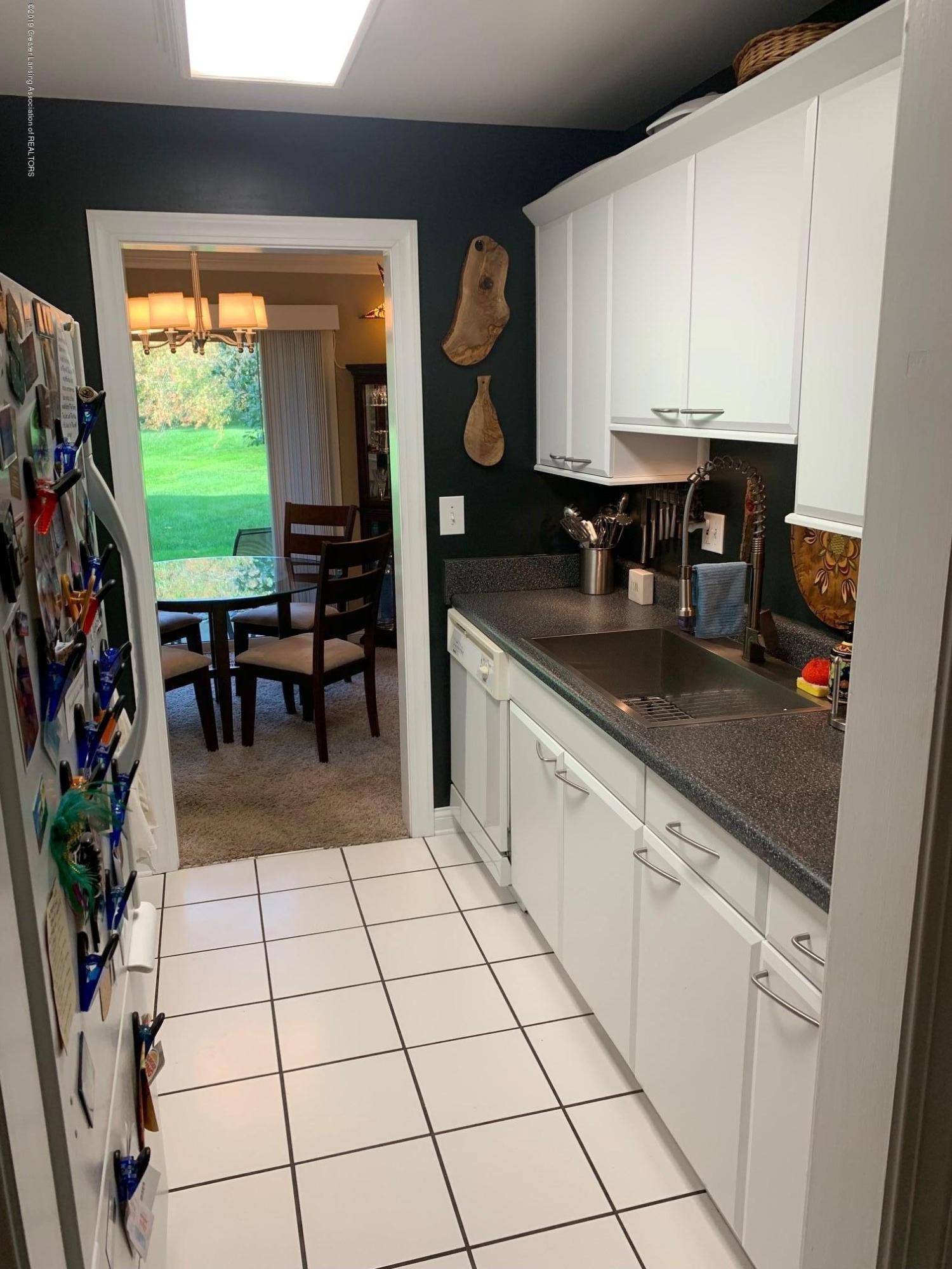 2926 Mt Hope Rd 7 - kitchen - 17