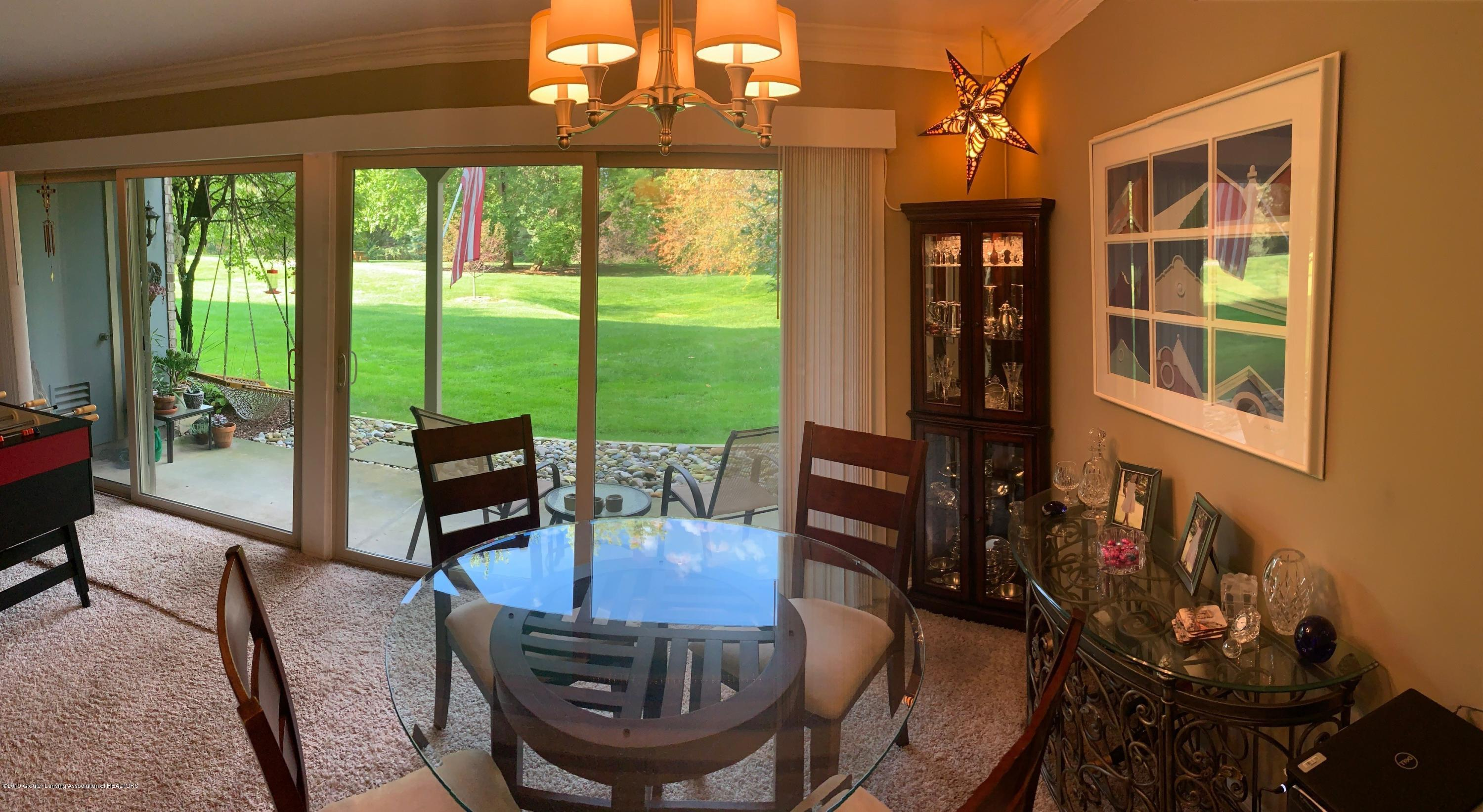 2926 Mt Hope Rd 7 - Dining Room - 18