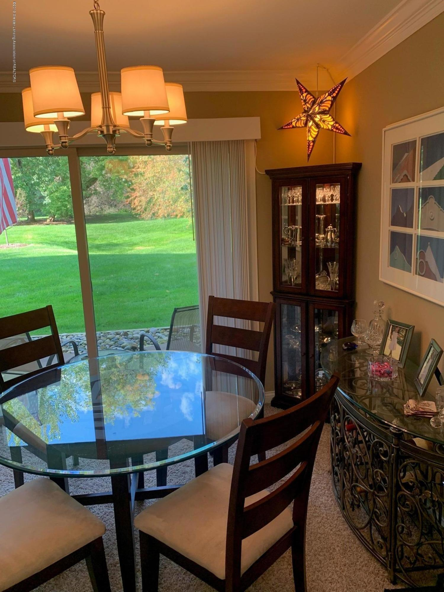 2926 Mt Hope Rd 7 - Dining Room - 19