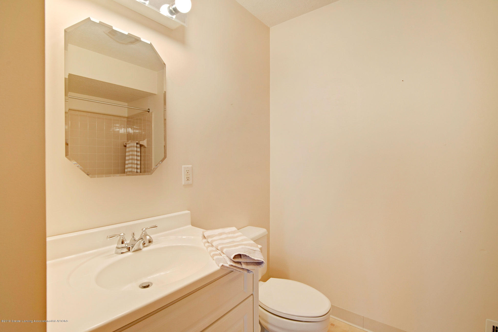 2800 Trudy Ln Unit 21 - Bathroom - 8