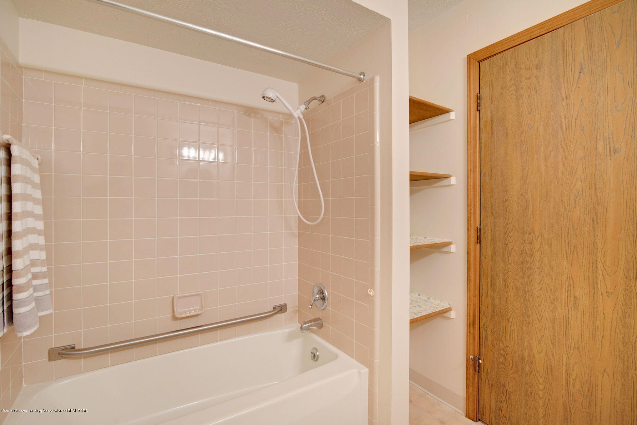 2800 Trudy Ln Unit 21 - Bathroom - 9