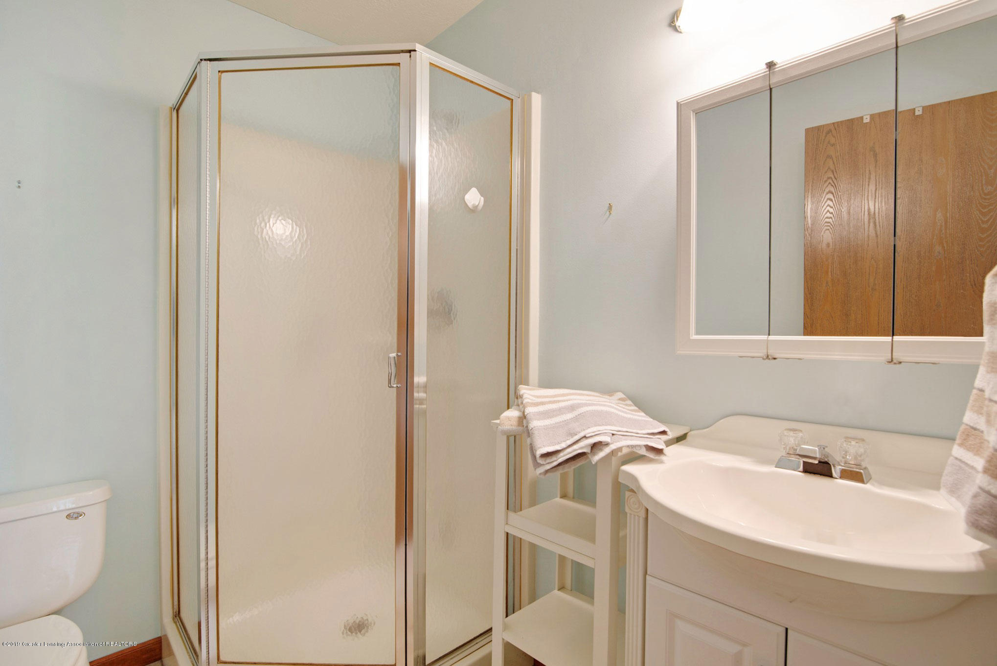 2800 Trudy Ln Unit 21 - Bathroom - 14