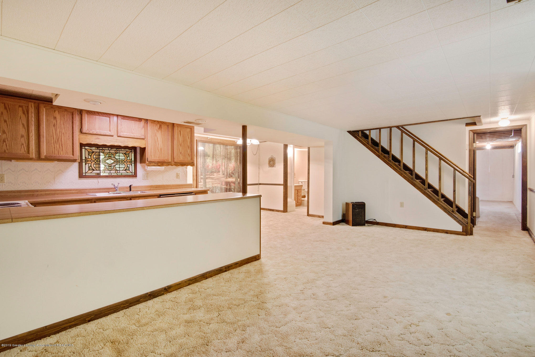 2800 Trudy Ln Unit 21 - Lower Level - 15