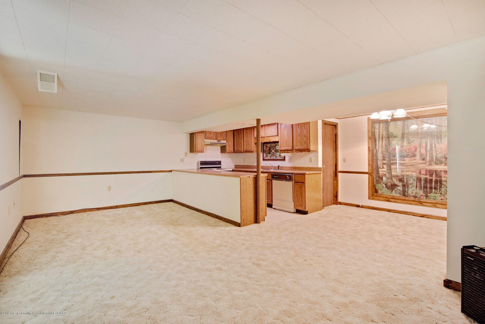 2800 Trudy Ln Unit 21 - Lower Level - 17