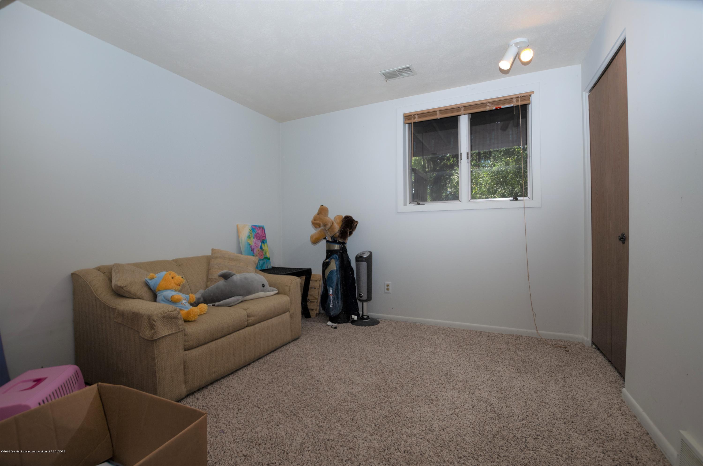 1234 Academic Way - Basement bedroom1 - 19