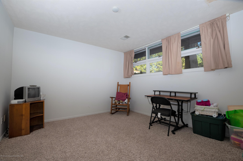 1234 Academic Way - basement bedroom2 - 20