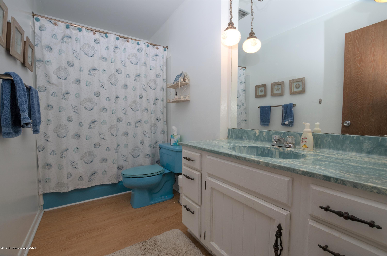1234 Academic Way - Bathroom1 - 15