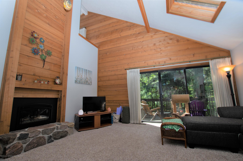 1234 Academic Way - Living Room - 5
