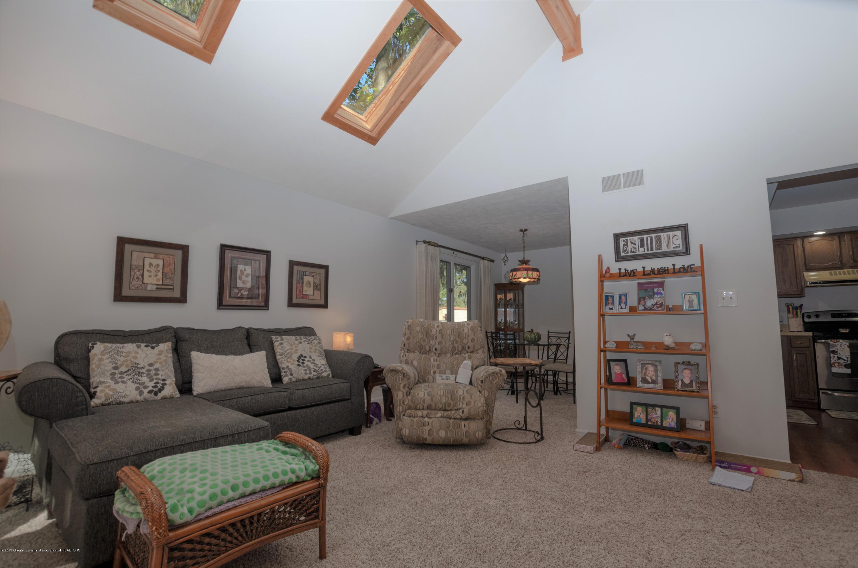 1234 Academic Way - Living Room2 - 6