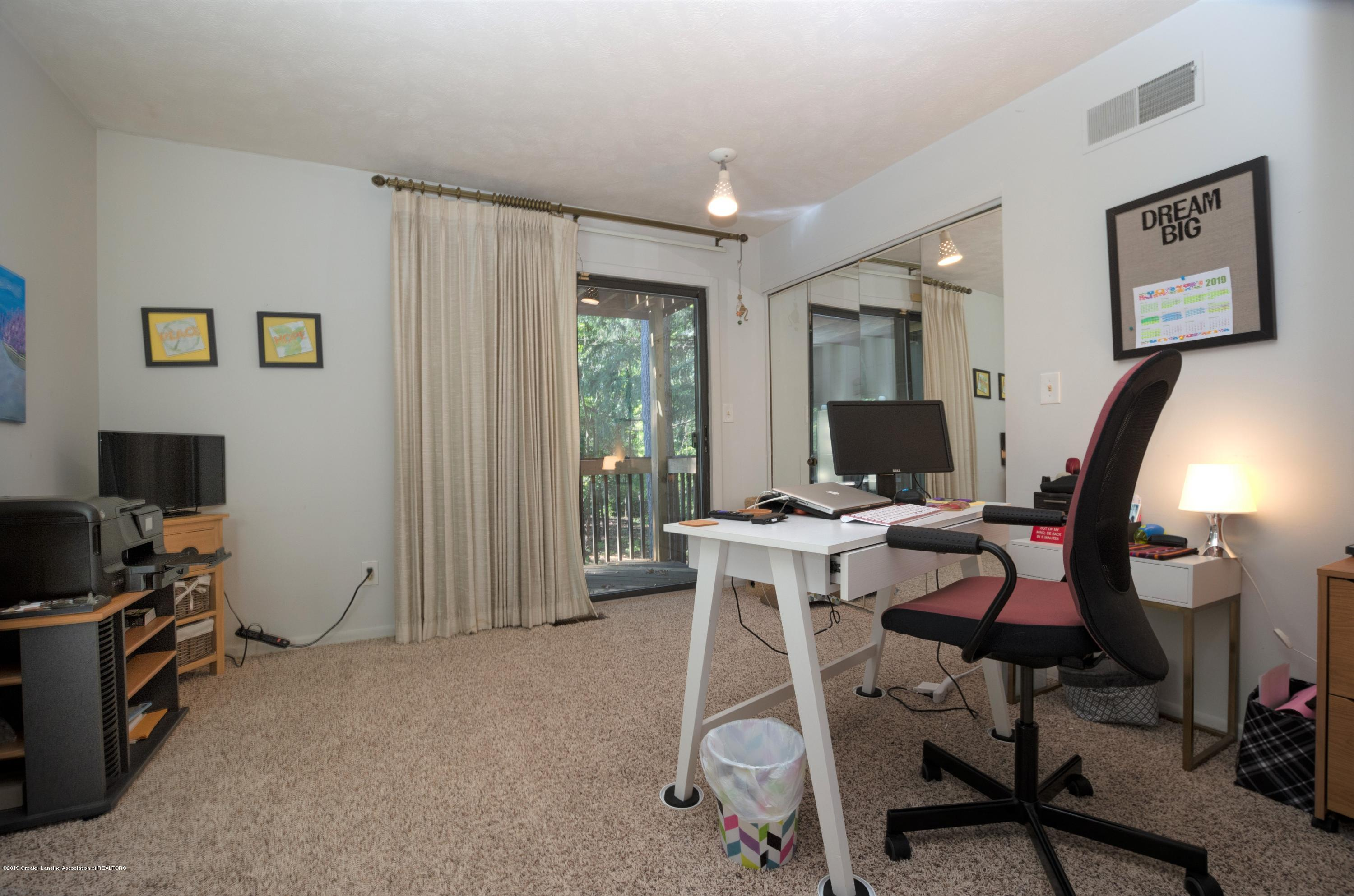 1234 Academic Way - Office or Guest Room - 14