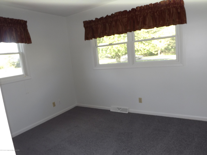 689 N Clinton Trail - 19 Bedroom - 20