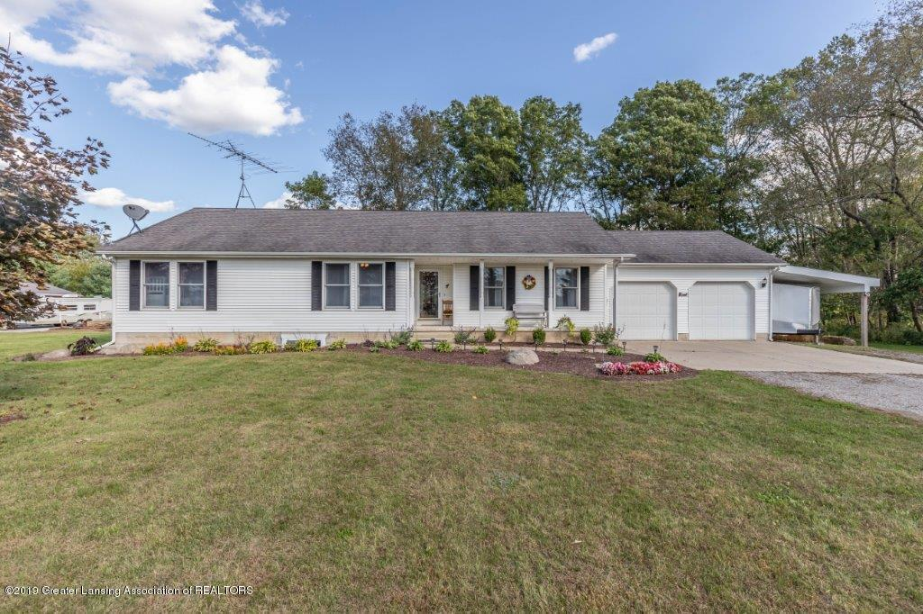 2992 Budd Rd - Front - 42