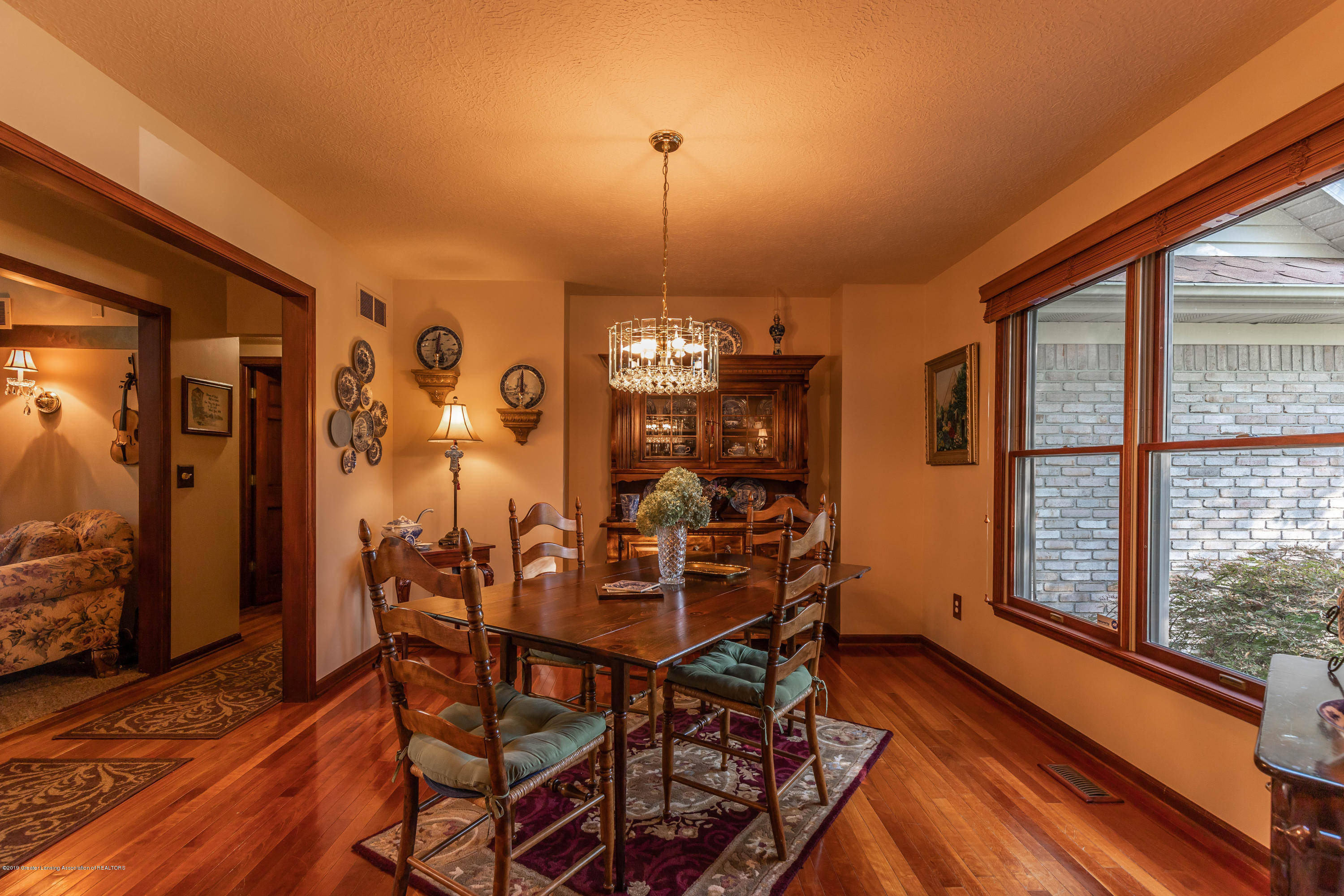 2825 River Pointe Dr - Formal Dining Room - 9