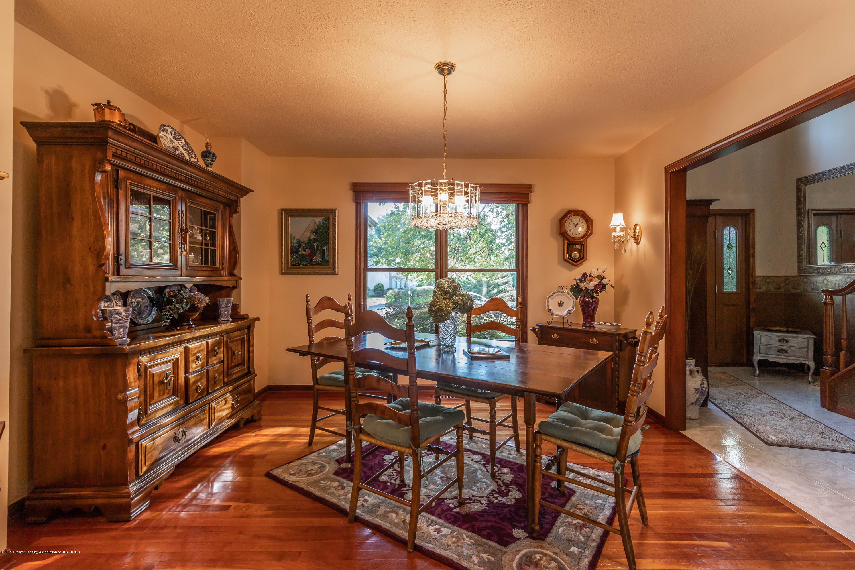 2825 River Pointe Dr - Formal Dining Room - 8