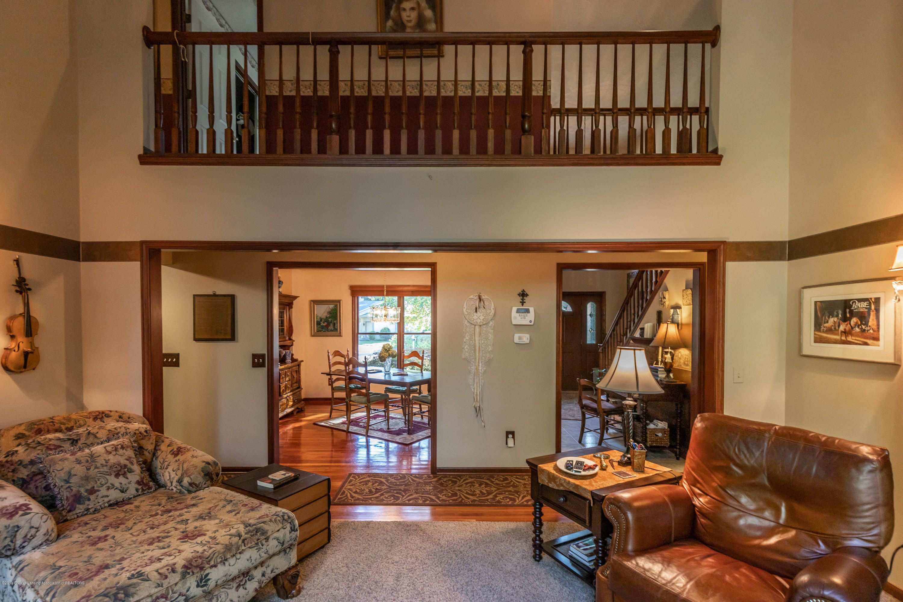 2825 River Pointe Dr - Great Room - 7