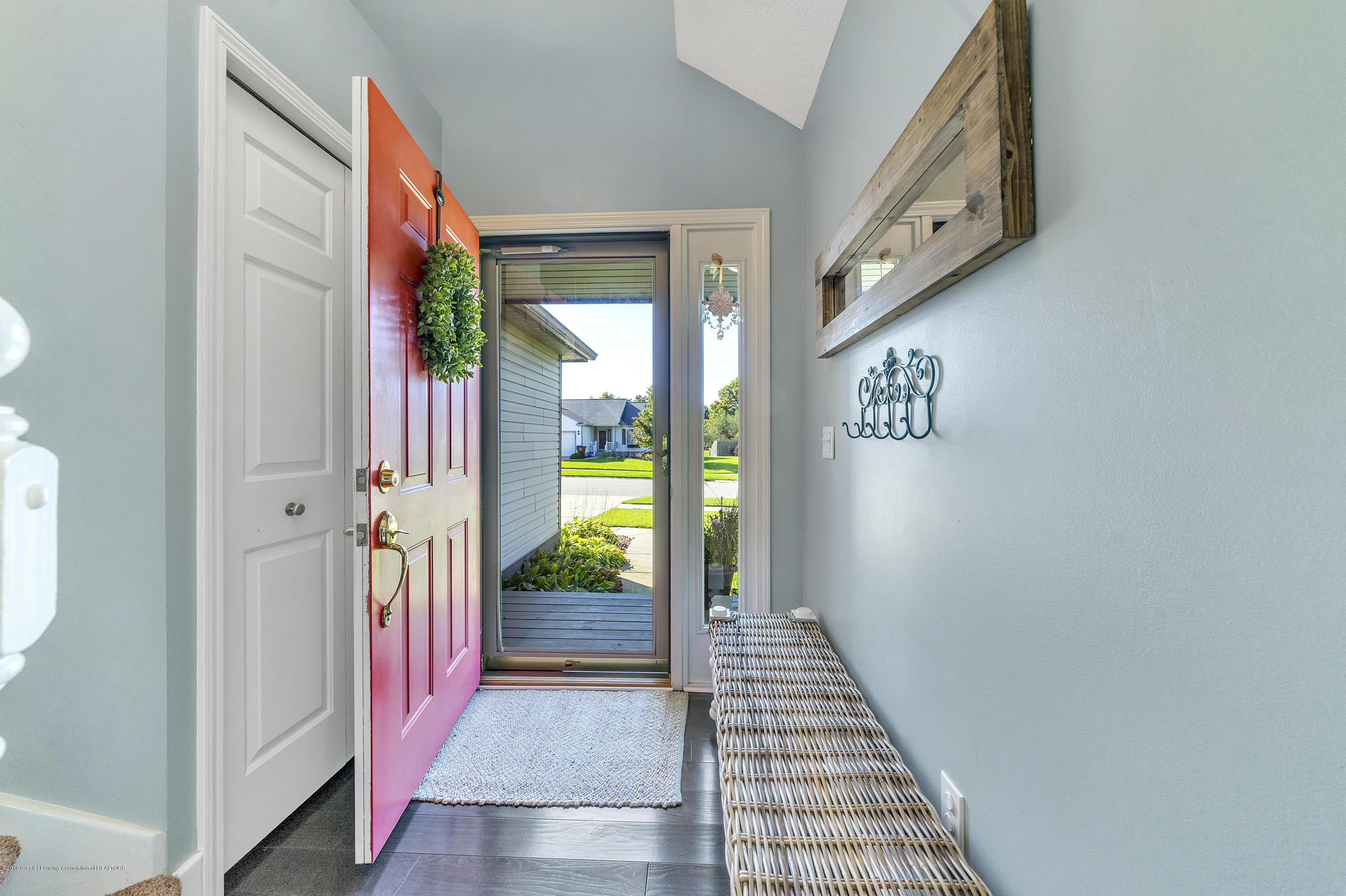 1258 Sumac Ln - 1258-Sumac-WindowStill-Real-Estate-Photo - 6