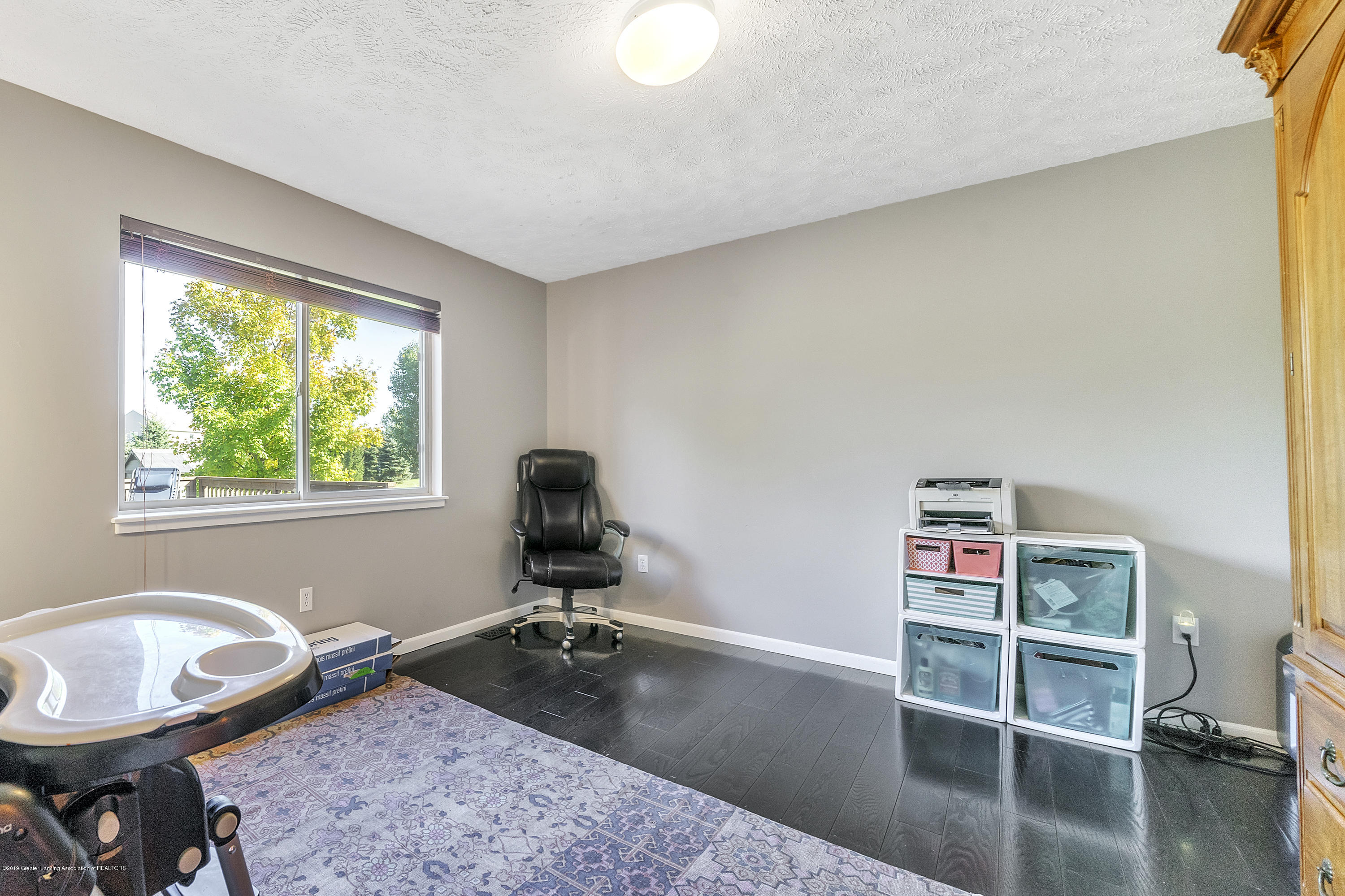 1258 Sumac Ln - 1258-Sumac-WindowStill-Real-Estate-Photo - 16