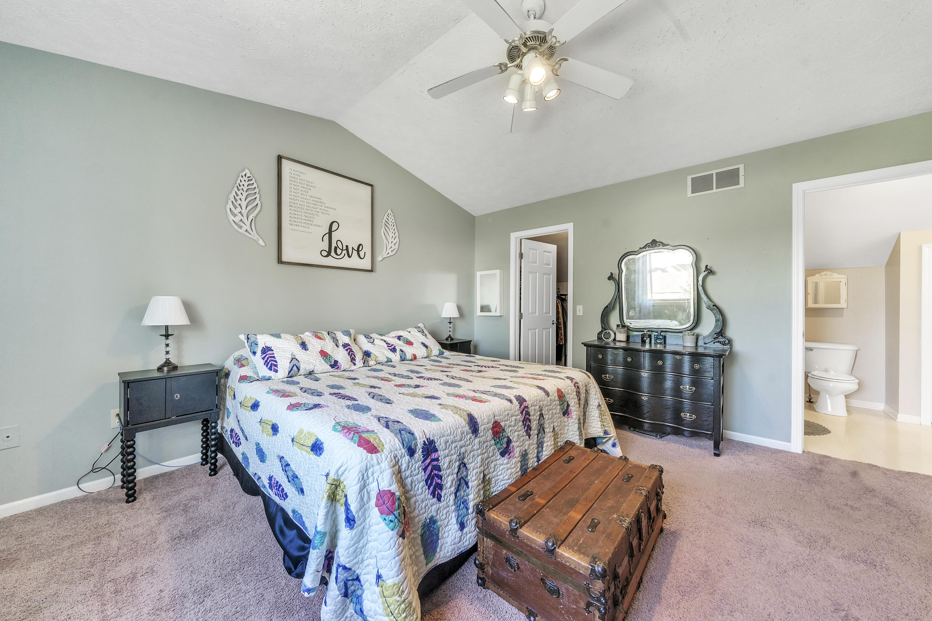 1258 Sumac Ln - 1258-Sumac-WindowStill-Real-Estate-Photo - 20