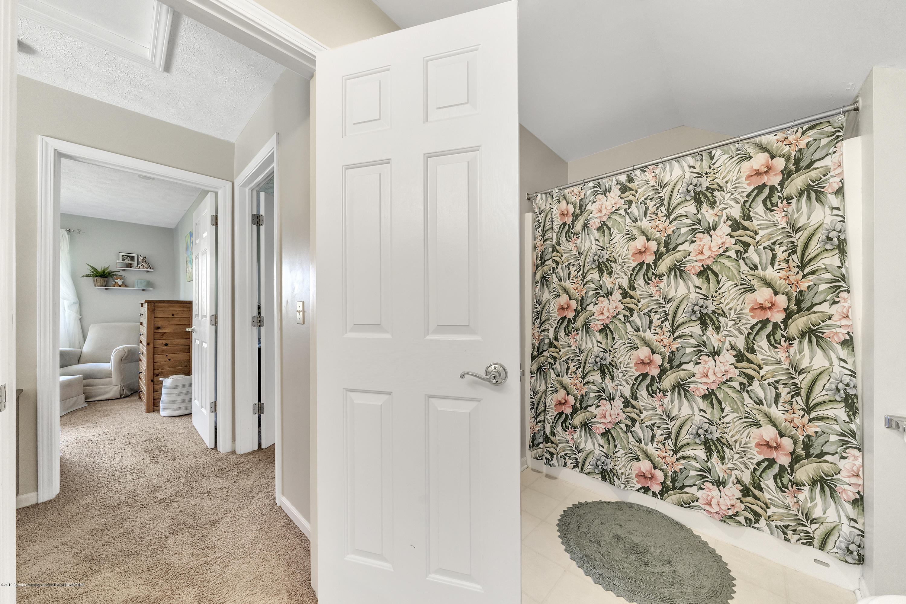 1258 Sumac Ln - 1258-Sumac-WindowStill-Real-Estate-Photo - 21