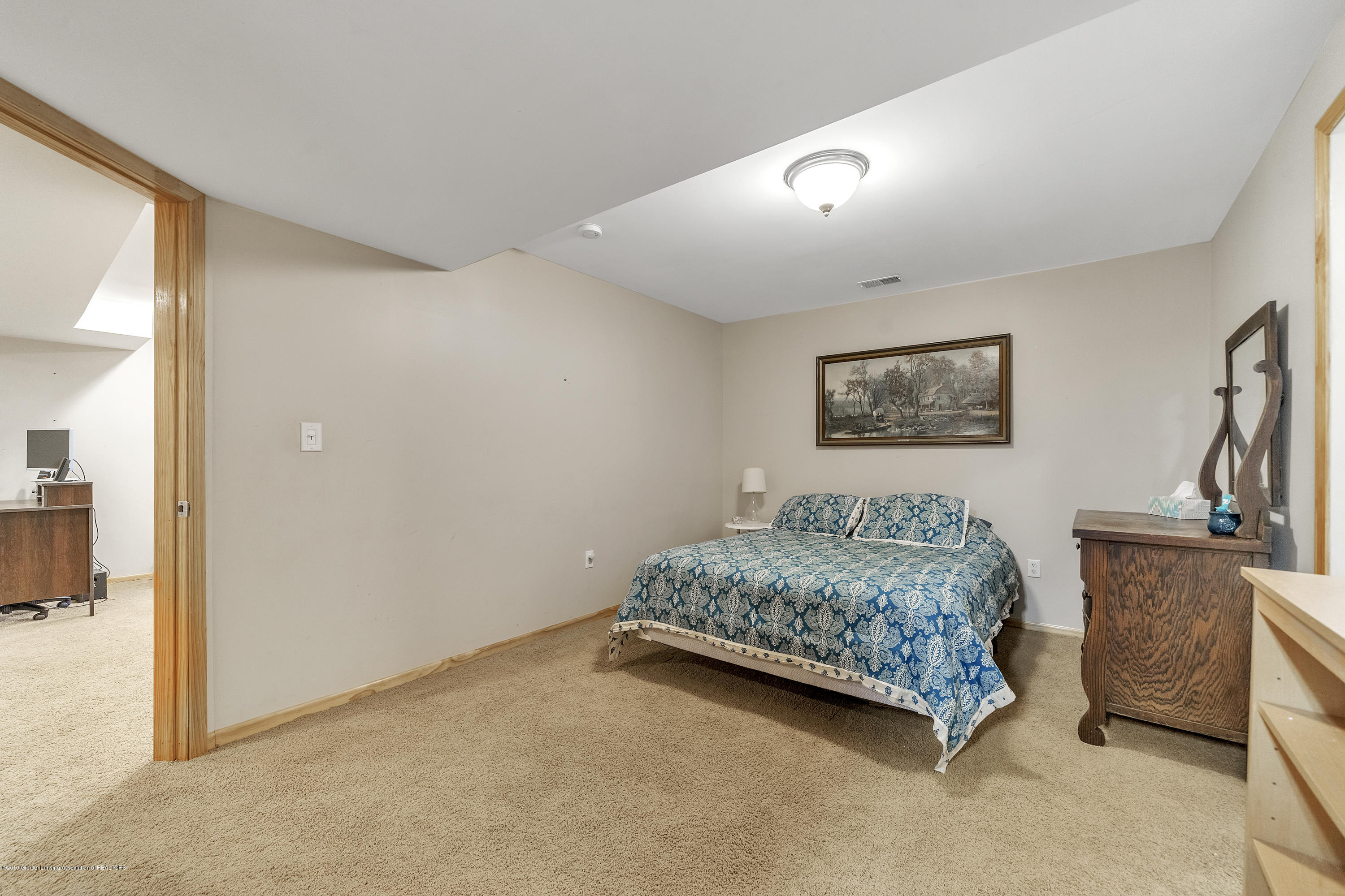 1258 Sumac Ln - 1258-Sumac-WindowStill-Real-Estate-Photo - 27