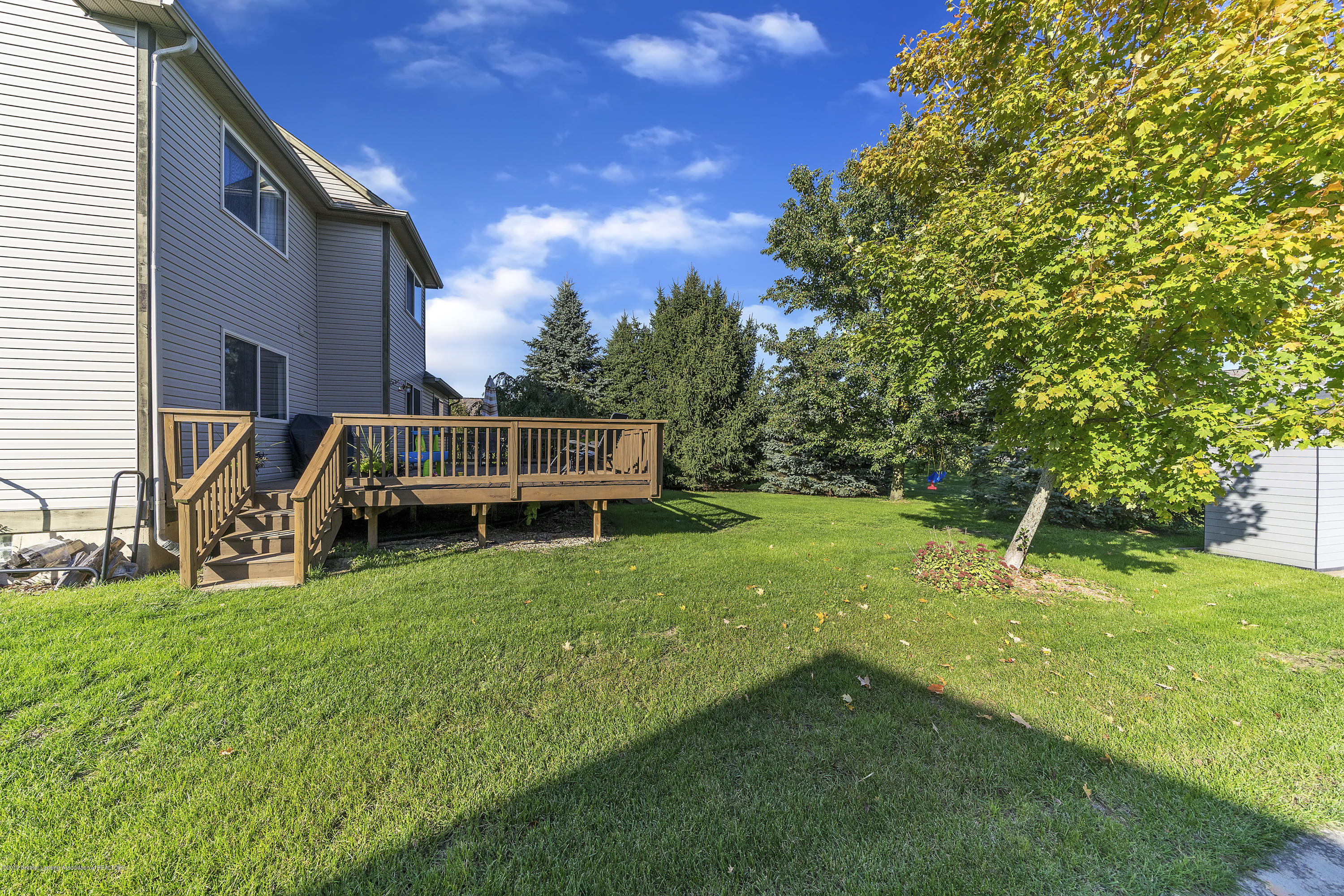 1258 Sumac Ln - 1258-Sumac-WindowStill-Real-Estate-Photo - 30