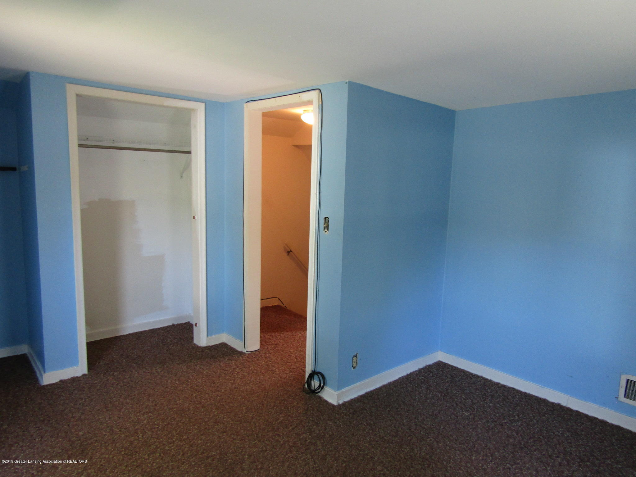 721 Pleasant St - Bedroom - 53