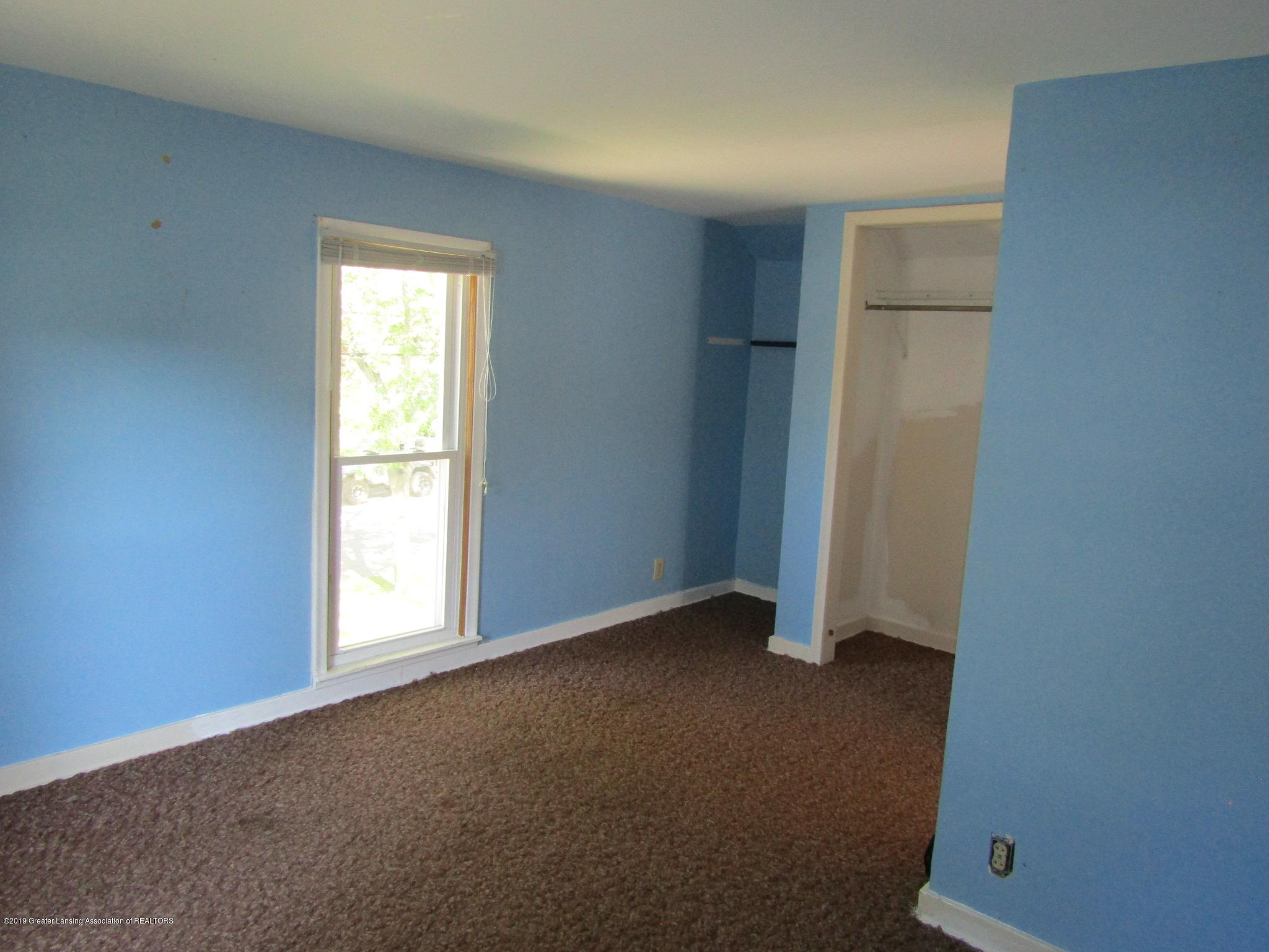 721 Pleasant St - Bedroom - 54