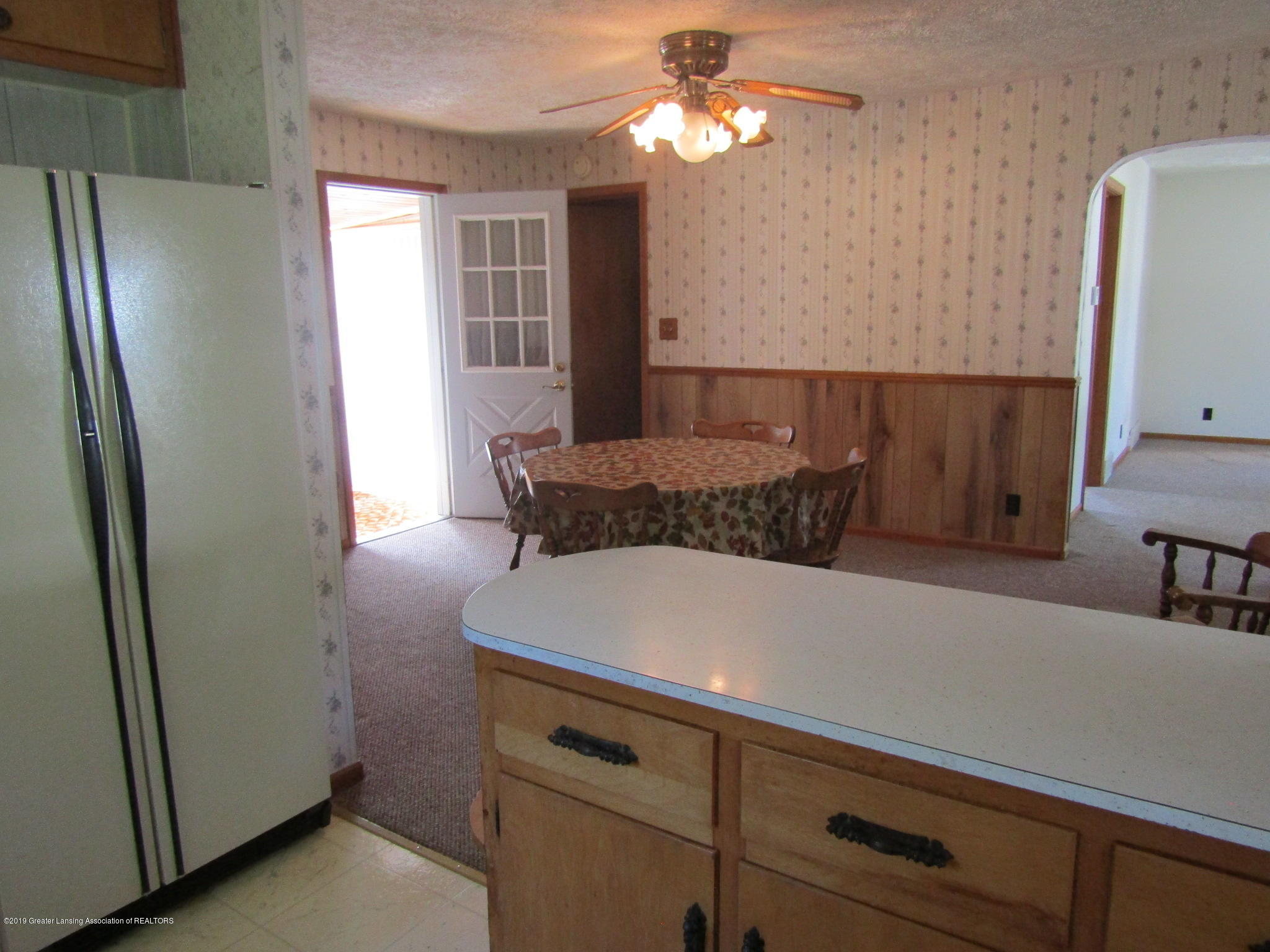 721 Pleasant St - Kitchen - 11