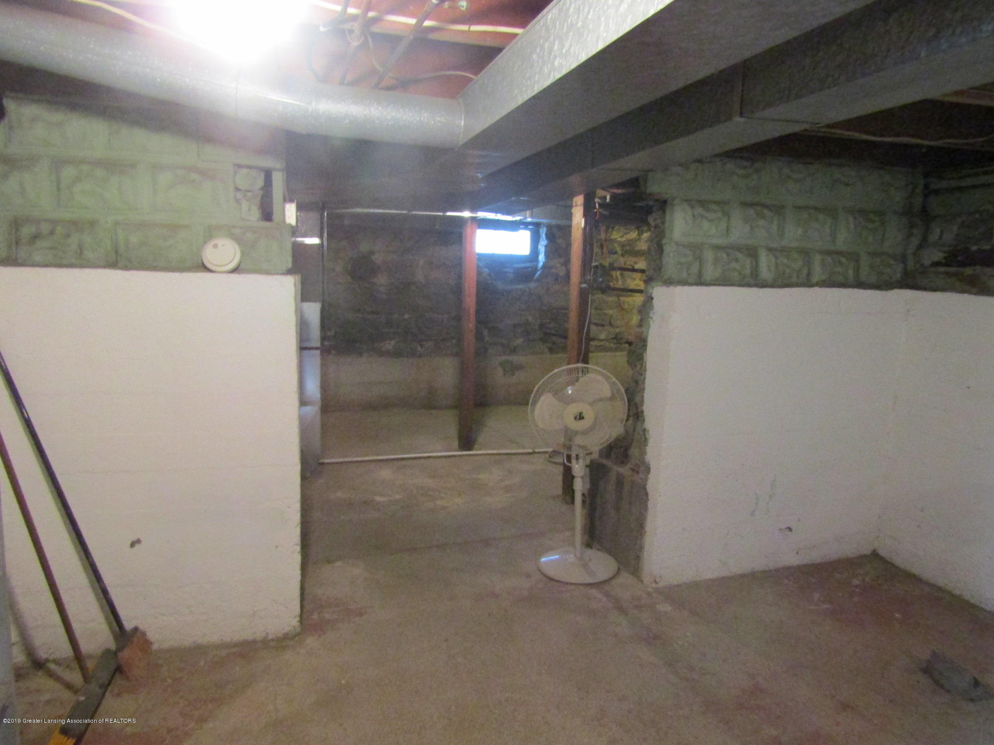 721 Pleasant St - Basement - 67