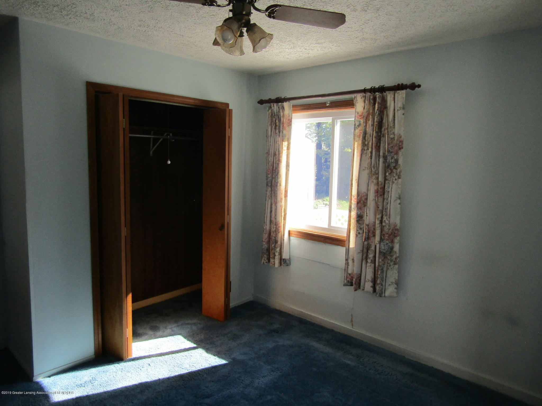721 Pleasant St - Bedroom - 43