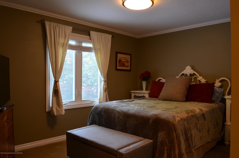 180 Cinnabar Cir - Bedroom 3 - 18