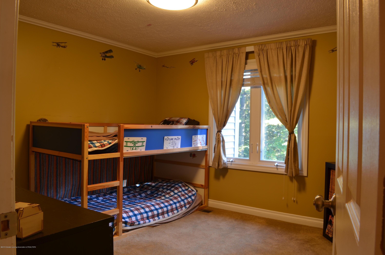 180 Cinnabar Cir - Bedroom 4 - 20