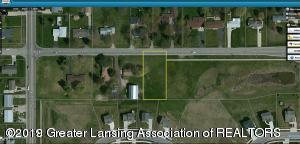 0 Dell Rd - Vacant Land - 1
