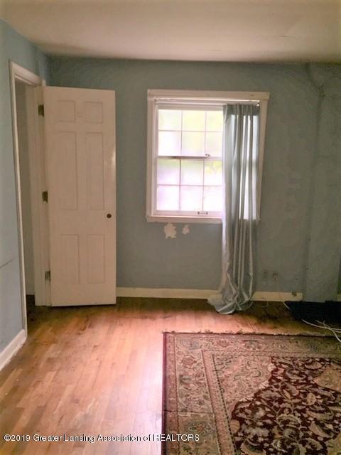 519 West St - Master Bedroom - 11