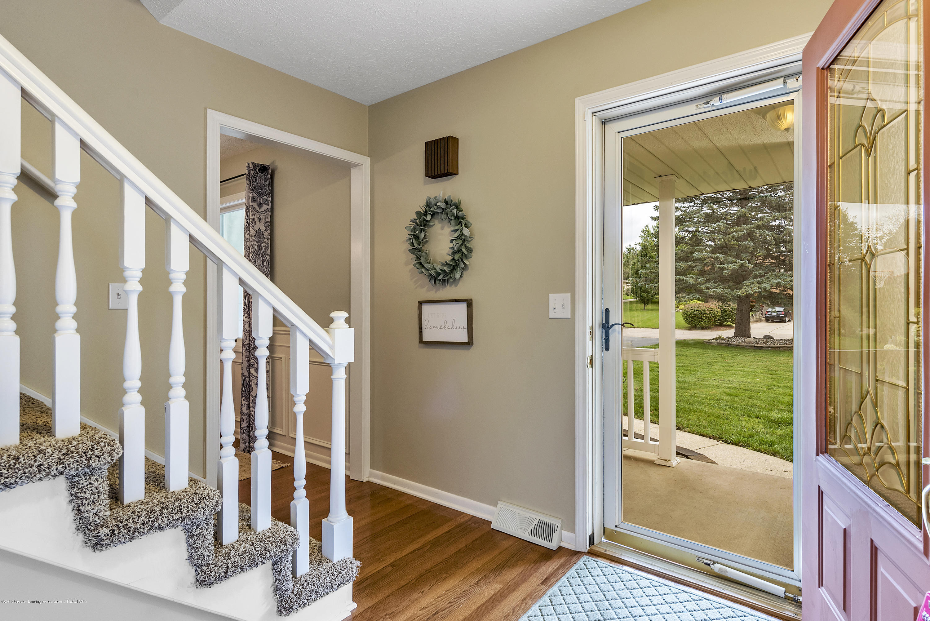 6491 Lansdown Dr - 6491-Lansdown-Dimondale-WindowStill-Real - 3