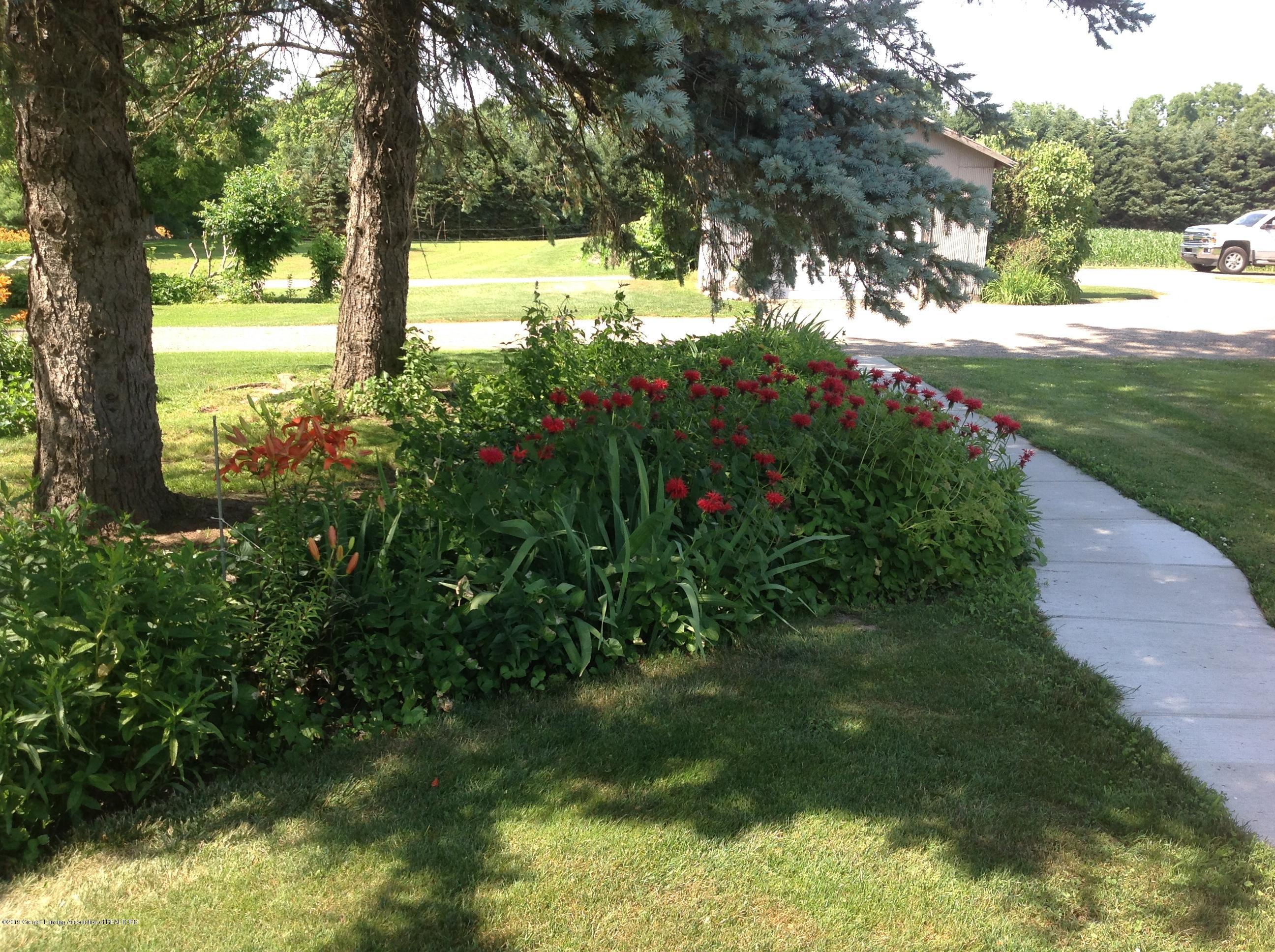 640 N Gunnell Rd - Summer 3 - 54