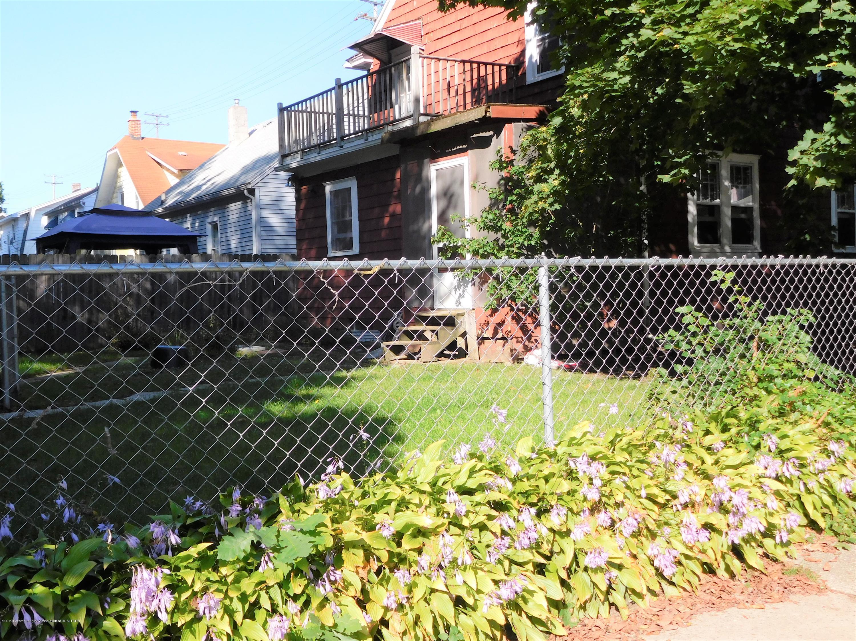 901 W Barnes Ave - DSCN3646 (2) - 29