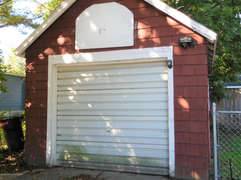901 W Barnes Ave - DSCN3649 (2) - 31
