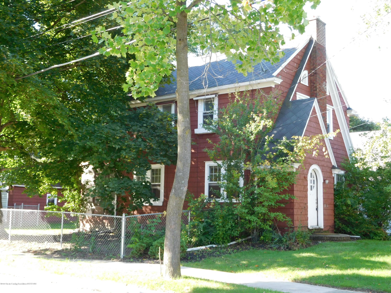 901 W Barnes Ave - DSCN3651 - 33