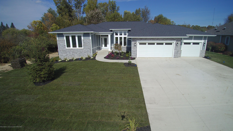 2156 Fresno Lane - Elevation - 34