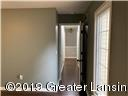 6036 Madeira Dr 100 - ShowImage (7) - 8